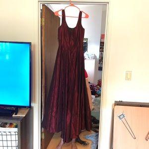 Scott McClintock Dresses - Gorgeous evening Gown